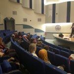 WhatsApp Image 2019 11 27 at 13.58.491 150x150 - BAİBÜ'nün 'Anneler Üniversitede Projesi' Ülke Çapına Yayılıyor