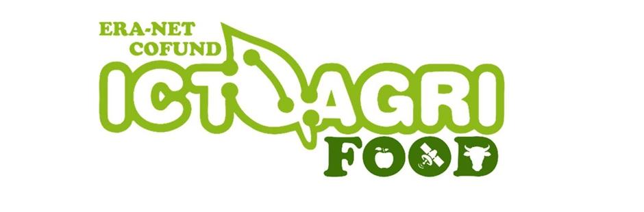ana ict agri food - TÜBİTAK-ICT-AGRI-FOOD Proje Çağrısı Ön Duyurusu
