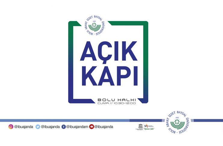 halk banner 741x486 - Fikir ve Düşünceleri ile Atatürk / Konferans