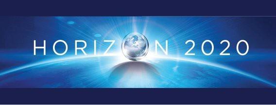 horizon - Avrupa Birliği Ufuk2020 Programı Sosyo-Ekonomik ve Beşeri Bilimler Alanı Çağrıları