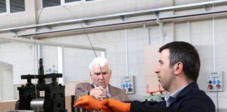 sup1 324x160 - AKİMER'den İslâm'da İnfak Konferansı