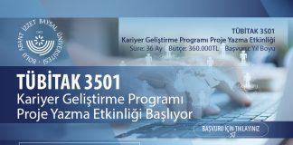 tübitak 3501 2019 11 324x160 - Fikir ve Düşünceleri ile Atatürk / Konferans
