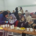 yaşlılar 8 150x150 - İzzet Baysal Huzurevi Sakinleri Misafirimiz Oldular