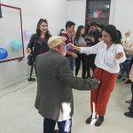 yaşlılar 9 150x150 - İzzet Baysal Huzurevi Sakinleri Misafirimiz Oldular