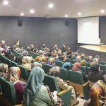 20191128 201956 150x150 - Geleneksel AKİMER Konferanslarında Tefekkür Kavramı İşlendi