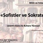 Bilim Felsefe Söyleşileri 5 150x150 - Bilim ve Felsefe Söyleşileri 5 / Sofistler ve Sokrates