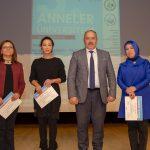 DSC 2732 150x150 - BAİBÜ Öncülüğünde Sürdürülen 3. Anneler Üniversitede Okulu Başarıyla Sona Erdi
