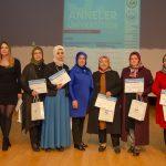 DSC 2781 150x150 - BAİBÜ Öncülüğünde Sürdürülen 3. Anneler Üniversitede Okulu Başarıyla Sona Erdi