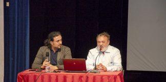 DSC 4138 324x160 - TÜBİTAK, Proje Destekleme Programlarını Tanıttı