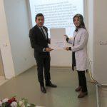 IMG 0972 150x150 - Yeniçağa Yaşar Çelik MYO'da Madde Bağımlılığı Konusunda Bilgilendirme Yapıldı