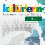 gocmenlerafis 150x150 - Uluslararası Göçmenler Günü Programı / Kültürlerin Buluşma Noktası Türkiye/BOLU