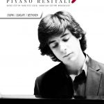piyano 150x150 - BAİBÜ / Piyano Resitali