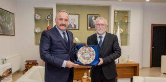 DSC 7455 1 324x160 - İskenderun Teknik Üniversitesi Rektörü Dereli, Alişarlı'yı Ziyaret Etti