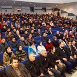 """DSC 7567 150x150 - BAİBÜ'de """"Milli Kültür ve Milli Kimlik"""" Konferansı"""