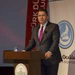 """DSC 7582 150x150 - BAİBÜ'de """"Milli Kültür ve Milli Kimlik"""" Konferansı"""