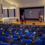 """DSC 7585 150x150 - BAİBÜ'de """"Milli Kültür ve Milli Kimlik"""" Konferansı"""