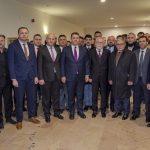 """DSC 7592 150x150 - BAİBÜ'de """"Milli Kültür ve Milli Kimlik"""" Konferansı"""