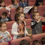 DSC 7599 150x150 - BAİBÜ'den Geleneksel Çocuk Oyunları Şenliği