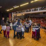 DSC 7639 150x150 - BAİBÜ'den Geleneksel Çocuk Oyunları Şenliği