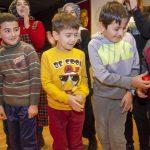 DSC 7706 150x150 - BAİBÜ'den Geleneksel Çocuk Oyunları Şenliği
