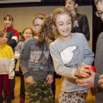 DSC 7707 150x150 - BAİBÜ'den Geleneksel Çocuk Oyunları Şenliği
