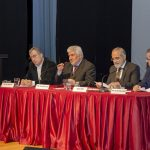 DSC 8047 150x150 - BAİBÜ'de Doğu Akdeniz'deki Gelişmeler ve Türkiye Paneli