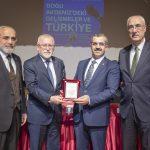 DSC 8127 150x150 - BAİBÜ'de Doğu Akdeniz'deki Gelişmeler ve Türkiye Paneli