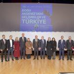 DSC 8140 150x150 - BAİBÜ'de Doğu Akdeniz'deki Gelişmeler ve Türkiye Paneli