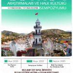 afis goynuk 150x150 - Göynük Araştırmaları ve Halk Kültürü Sempozyumu / 16-19 Nisan 2020