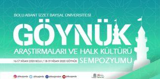 goynuk banner 324x160 - AKİMER'den İslâm'da İnfak Konferansı