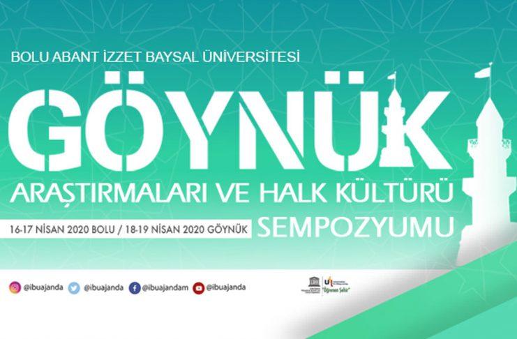 goynuk banner 741x486 - Bilim ve Felsefe Söyleşileri 5 / Sofistler ve Sokrates