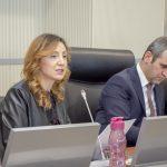 DSC 8957 150x150 - BATIKAF Hazırlık Toplantısı BAİBÜ'de Yapıldı