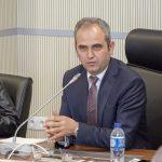 DSC 8968 150x150 - BATIKAF Hazırlık Toplantısı BAİBÜ'de Yapıldı
