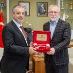 DSC 8999 150x150 - İskenderun Teknik Üniversitesi Rektörü Dereli, Alişarlı'yı Ziyaret Etti