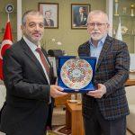 DSC 9003 150x150 - İskenderun Teknik Üniversitesi Rektörü Dereli, Alişarlı'yı Ziyaret Etti