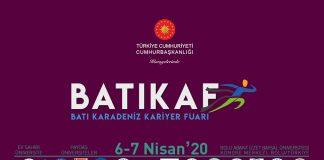 """banner 2bati 324x160 - """"Sıfır Atık""""Projesine BAİBÜ'den Büyük Katkı"""