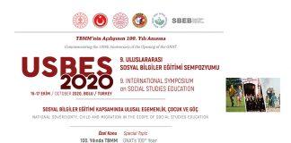 """usbes 2020 324x160 - """"Sıfır Atık""""Projesine BAİBÜ'den Büyük Katkı"""