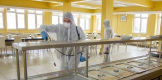 DSC 1562a 324x160 - İskenderun Teknik Üniversitesi Rektörü Dereli, Alişarlı'yı Ziyaret Etti