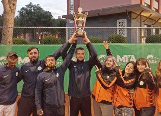 tenis banner 324x235 - Bir Akademisyenin Gözünden Otizm...