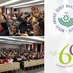 60 tazelenme 150x150 - BAİBÜ 60+ Tazelenme Üniversitesi Geliyor