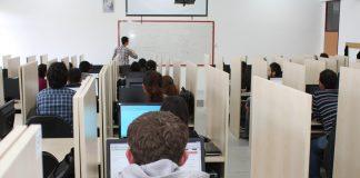 bilgisayar yazılım laboratuvar 324x160 - Bir Akademisyenin Gözünden Otizm...