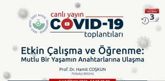 hamit3haziran 324x160 - Bir Akademisyenin Gözünden Otizm...