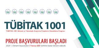 proje28 324x160 - Bir Akademisyenin Gözünden Otizm...