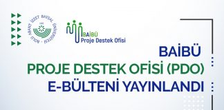 pdo banner 2a 324x160 - Bir Akademisyenin Gözünden Otizm...